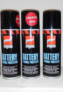 battery-terminal-200ml-can